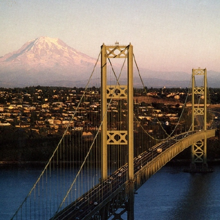Seattle and tacoma Seo Marketing Services
