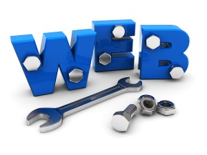 Website Devlopment Tacoma and Seattle