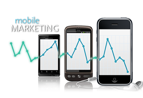seattle and tacoma mobile marketing