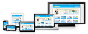 tacoma and seattle web design