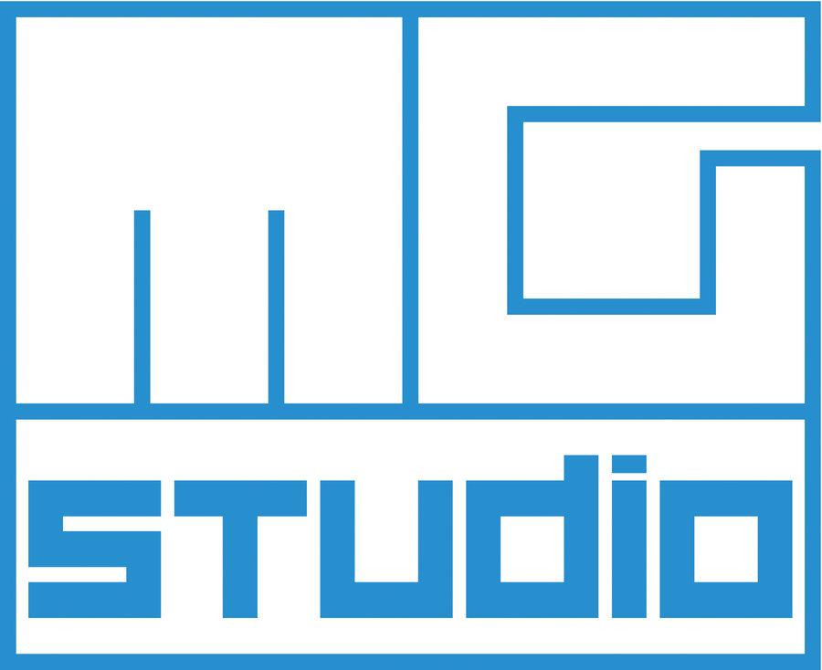 MG seattle & tacoma web design studio