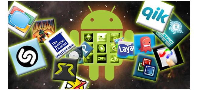 mobile app development Tacoma & Seattle WA