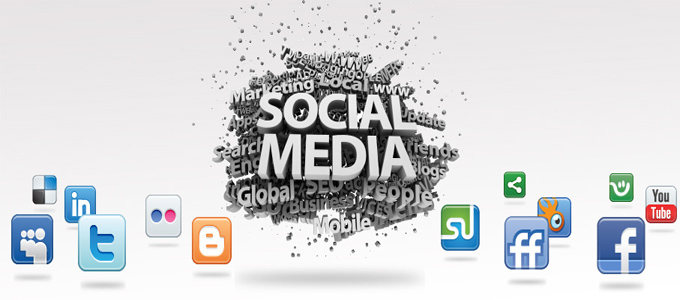 Seattle & Tacoma social media marketing