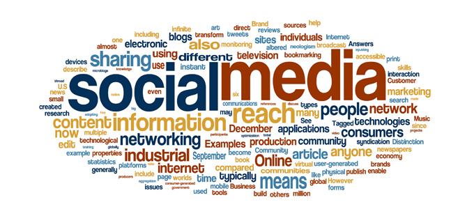 Social Media Marketing Agency Tacoma WA