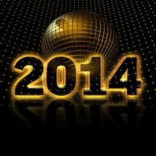2014 new year with tacoma marketing firm