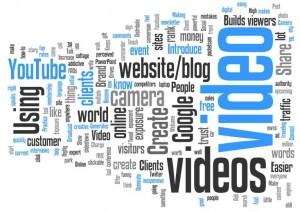 Seattle & tacoma video marketing