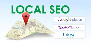 local SEO Seattle WA
