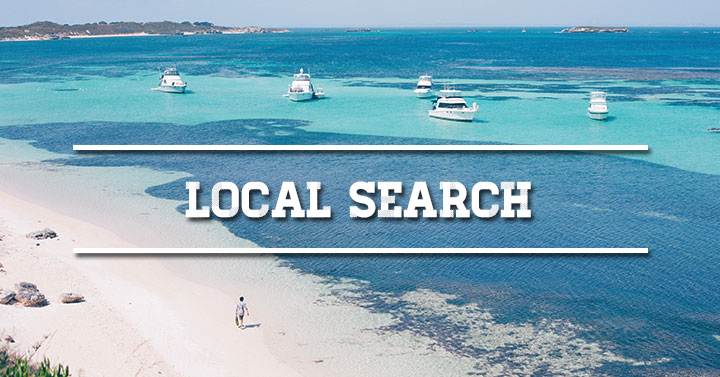 importance of local search in tacoma & seattle