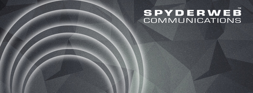 SpyderWeb Communications Tacoma WA