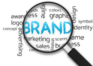 Business Branding Services Seattle WA