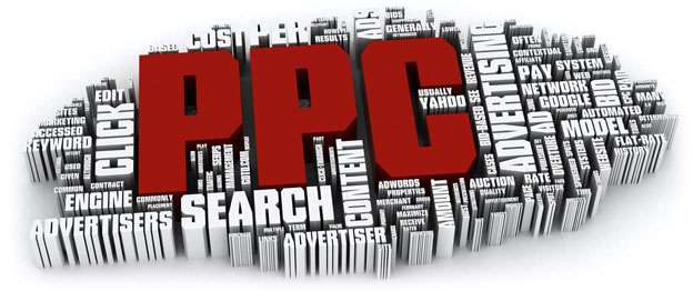 PPC Services Seattle WA