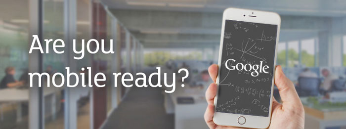 Google Mobile Search Update April 2015