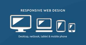 Responsive Design Services Seattle & Tacoma WA