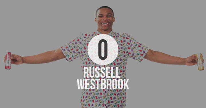 Westbrook Business Branding