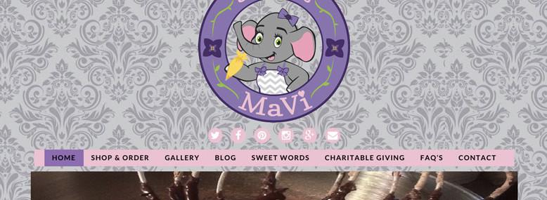 sweet-as-mavi