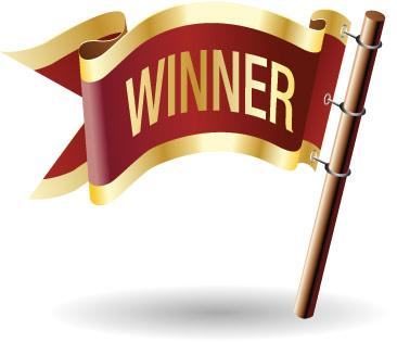 Bing vs Google PPC Winner Seattle WA