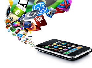 Mobile-and-Web-app