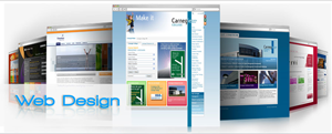 Web Design Small Package
