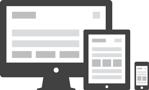 Responsive web Development for Businesses