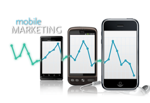 seattle and tacoma mobile marketing