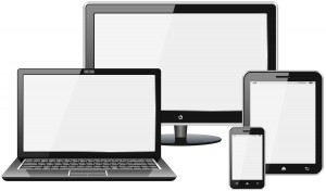 seattle and tacoma responsive web design