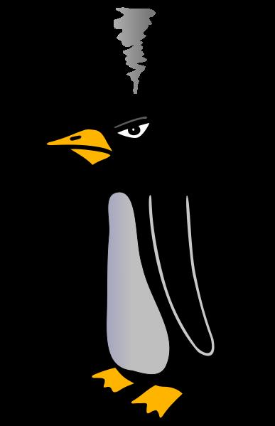 Seattle & Tacoma SEO - Penguin Update