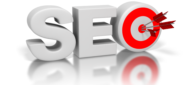 SEO services Seattle WA