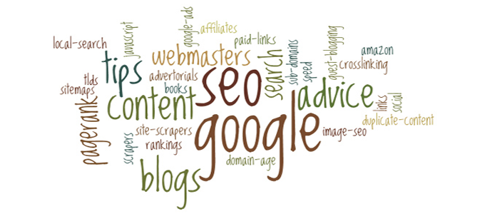 Seattle Best SEO Services