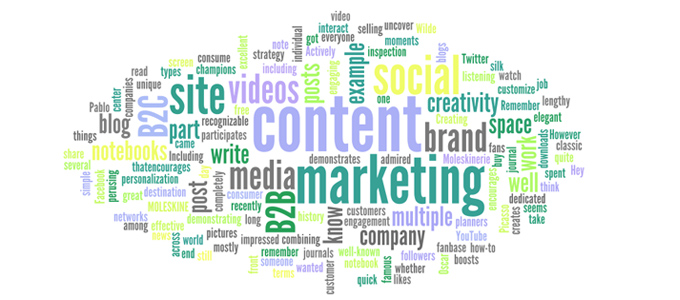 Social Media Marketing Agency Seattle WA