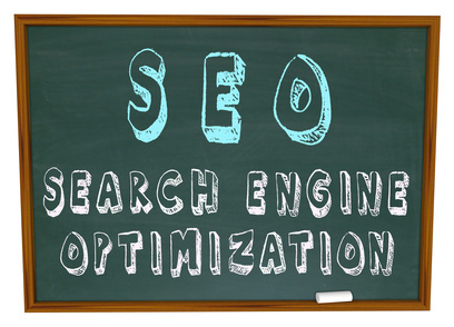 SEO Search Engine Optimization tacoma WA