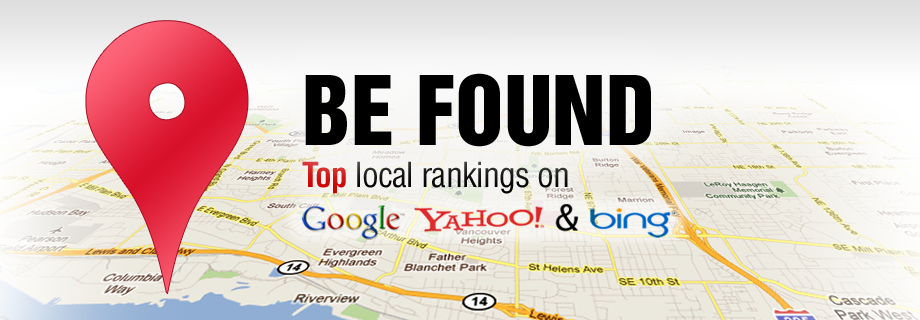 Local SEO Seattle Tips