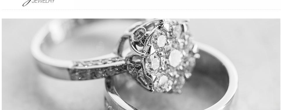 elegant Jewelery