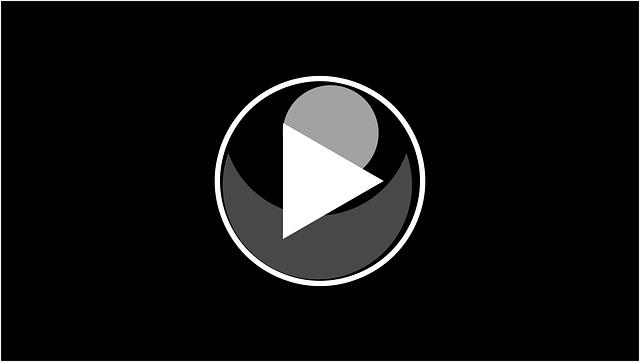 Video Marketing Seattle & Tacoma WA