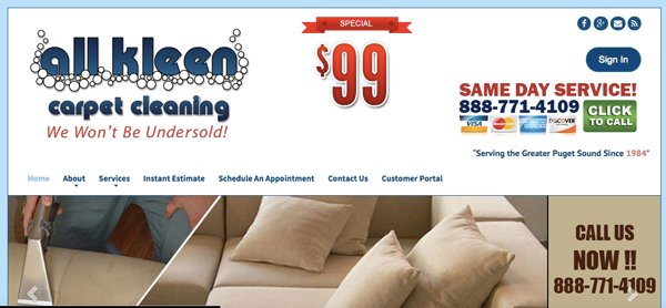 All-Kleen-Carpet-Cleaning-Lynnwood-WA