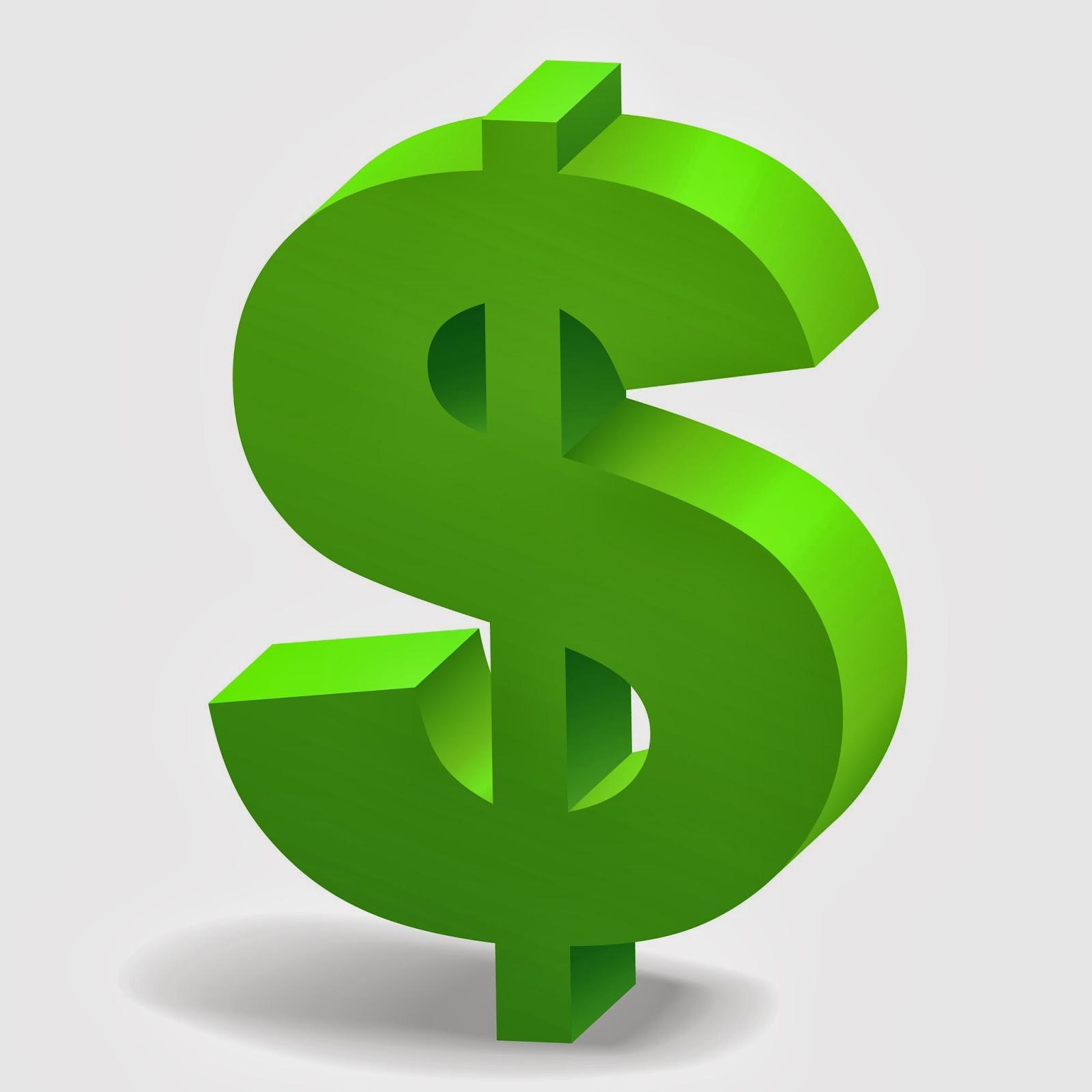 Cost of Bing & Google PPC