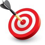 PPC Targeting Options Seattle WA