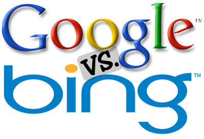 Google Adwords Vs Bing Ads: Seattle PPC Specialist